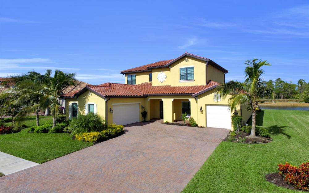 1643 Songbird Ct, Naples - Home For Sale 1324916356