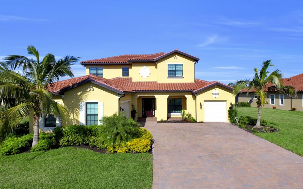 1643 Songbird Ct, Naples - Home For Sale 767546395