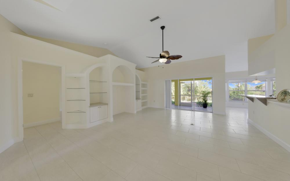4119 SW 17th Pl, Cape Coral - Home For Sale 734009372