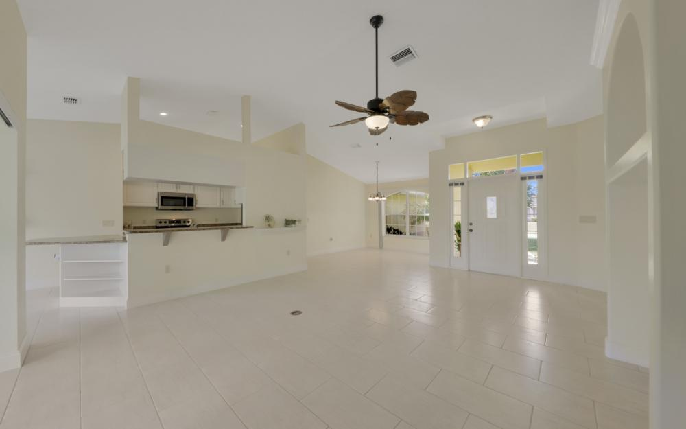 4119 SW 17th Pl, Cape Coral - Home For Sale 899455050