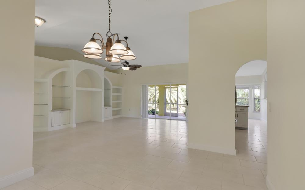 4119 SW 17th Pl, Cape Coral - Home For Sale 1203496158