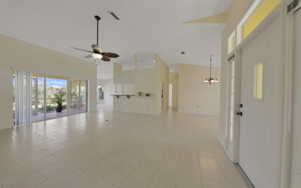 4119 SW 17th Pl, Cape Coral - Home For Sale 272614932