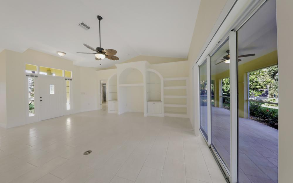 4119 SW 17th Pl, Cape Coral - Home For Sale 1913346441