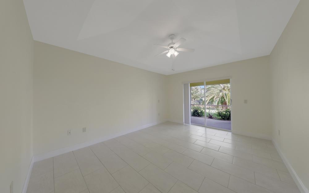 4119 SW 17th Pl, Cape Coral - Home For Sale 14002681