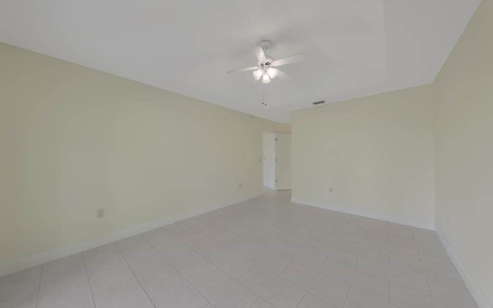4119 SW 17th Pl, Cape Coral - Home For Sale 141997775