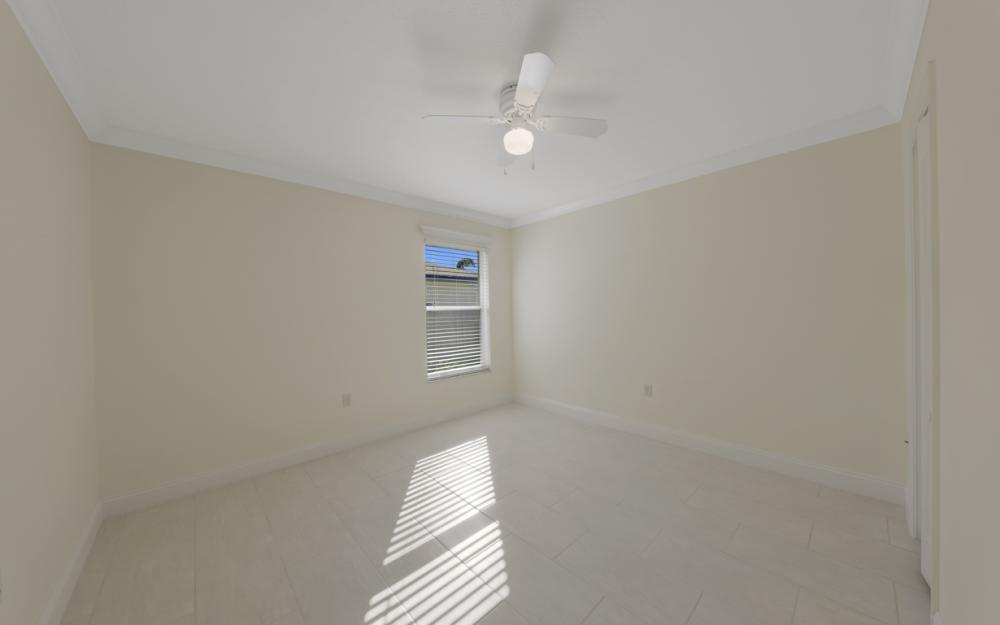 4119 SW 17th Pl, Cape Coral - Home For Sale 105655802