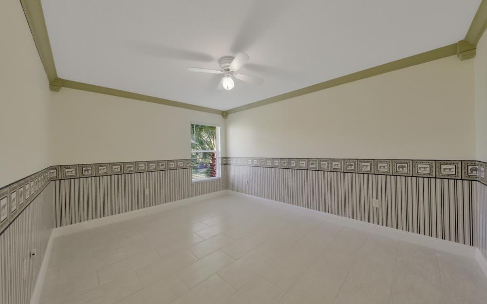 4119 SW 17th Pl, Cape Coral - Home For Sale 152432015