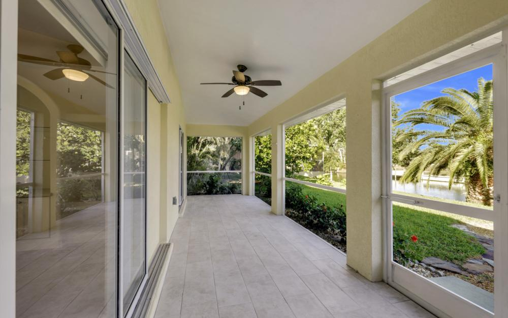 4119 SW 17th Pl, Cape Coral - Home For Sale 506240471