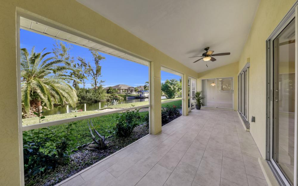 4119 SW 17th Pl, Cape Coral - Home For Sale 416427913