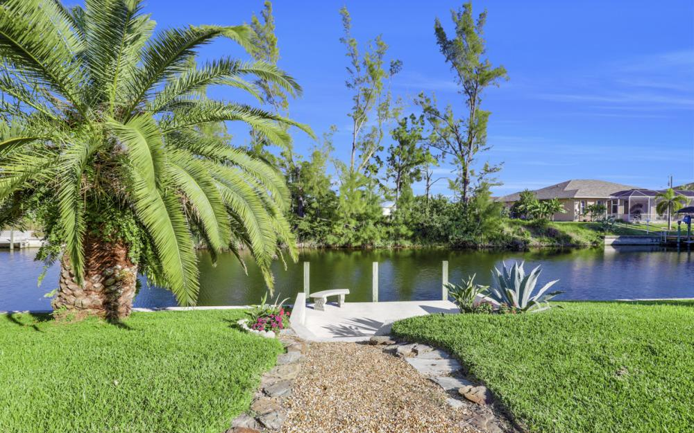 4119 SW 17th Pl, Cape Coral - Home For Sale 859217879