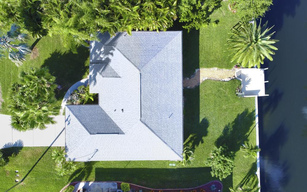 4119 SW 17th Pl, Cape Coral - Home For Sale 2099410873