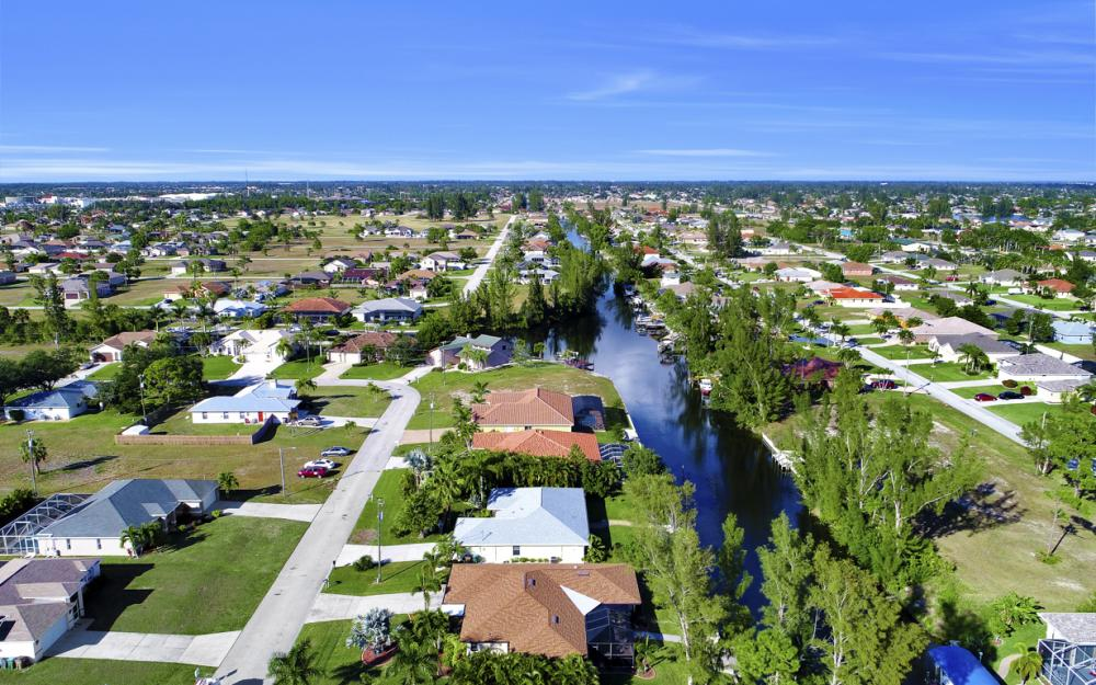 4119 SW 17th Pl, Cape Coral - Home For Sale 610947076