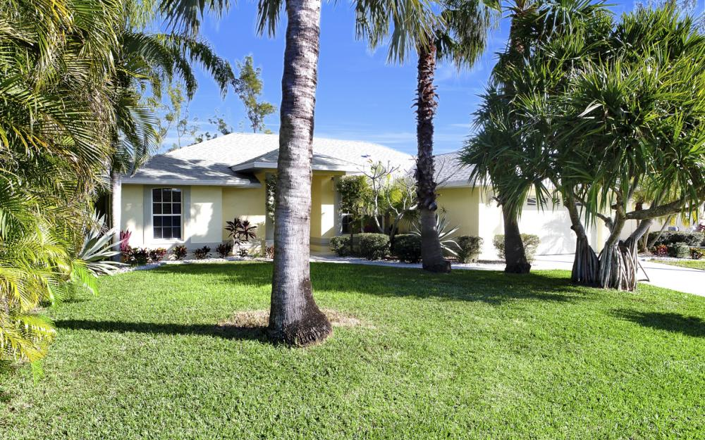 4119 SW 17th Pl, Cape Coral - Home For Sale 1363909863