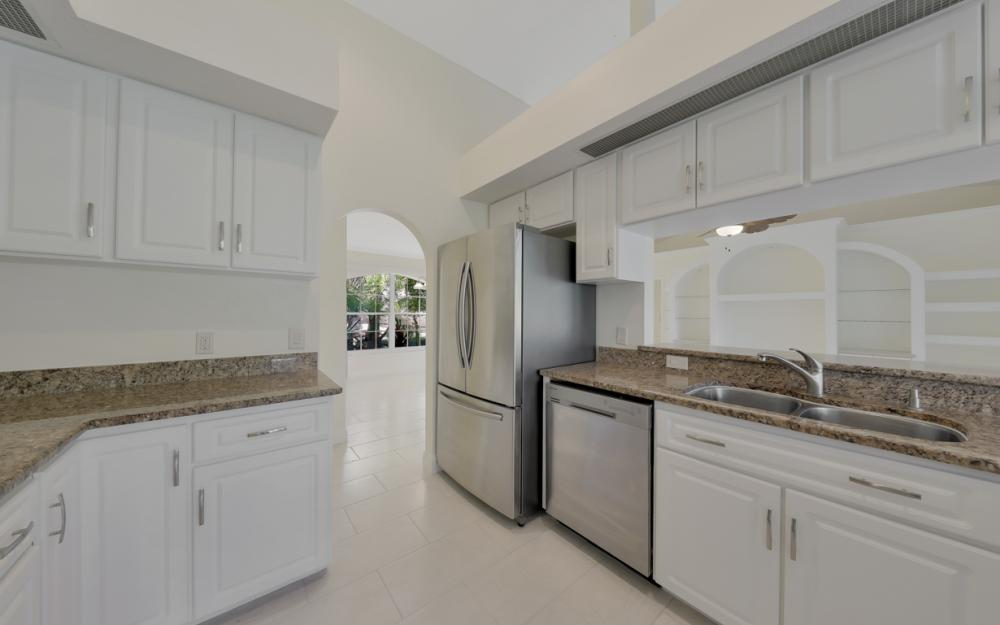 4119 SW 17th Pl, Cape Coral - Home For Sale 592356575