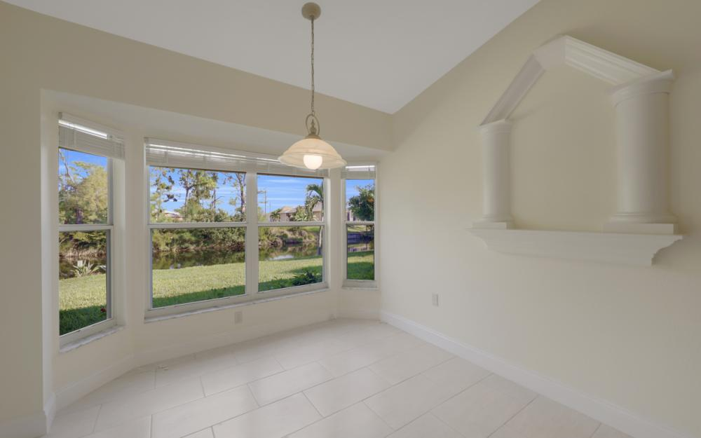 4119 SW 17th Pl, Cape Coral - Home For Sale 1934875263