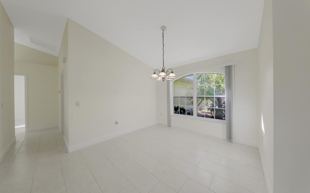 4119 SW 17th Pl, Cape Coral - Home For Sale 44468027