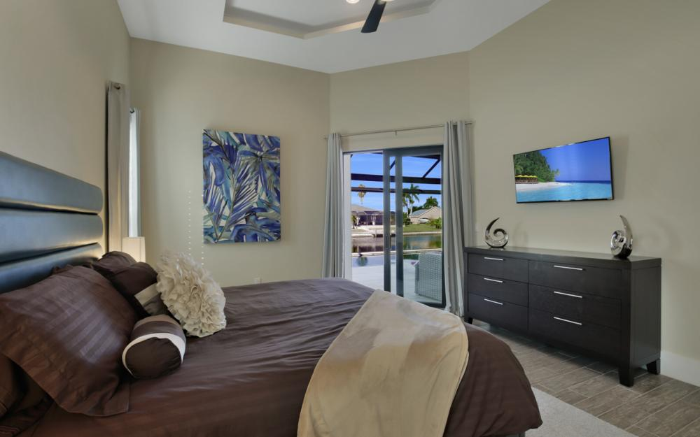 5216 SW 20th Ave, Cape Coral - Luxury Home For Sale 273026459