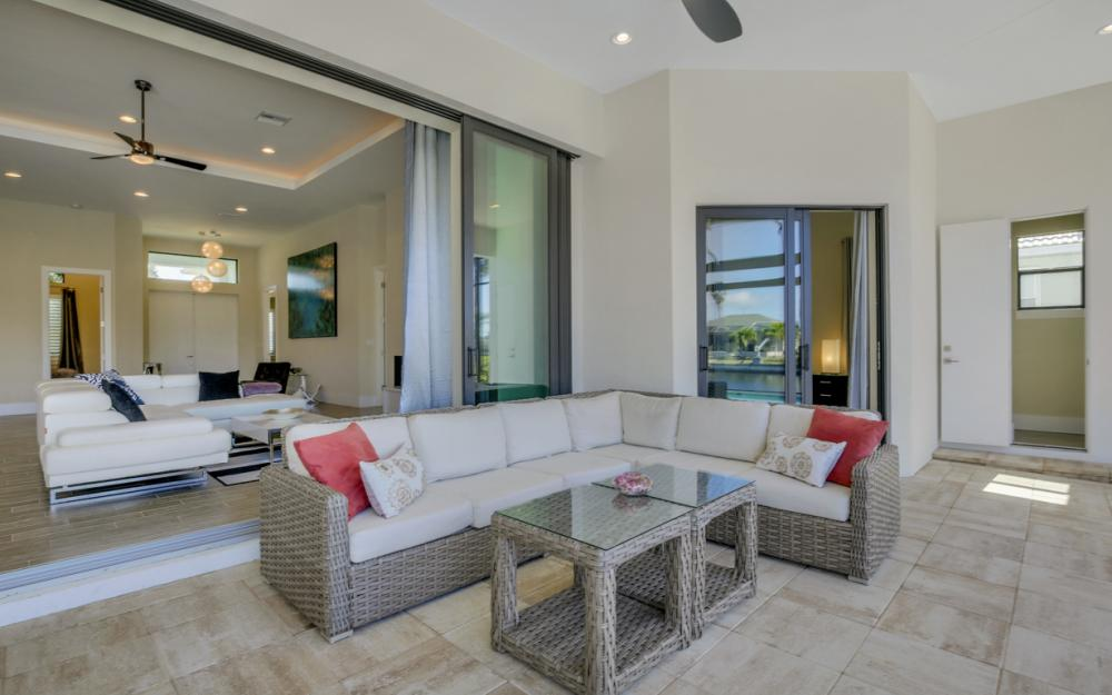 5216 SW 20th Ave, Cape Coral - Luxury Home For Sale 299367559