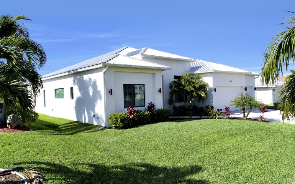 5216 SW 20th Ave, Cape Coral - Luxury Home For Sale 999134886