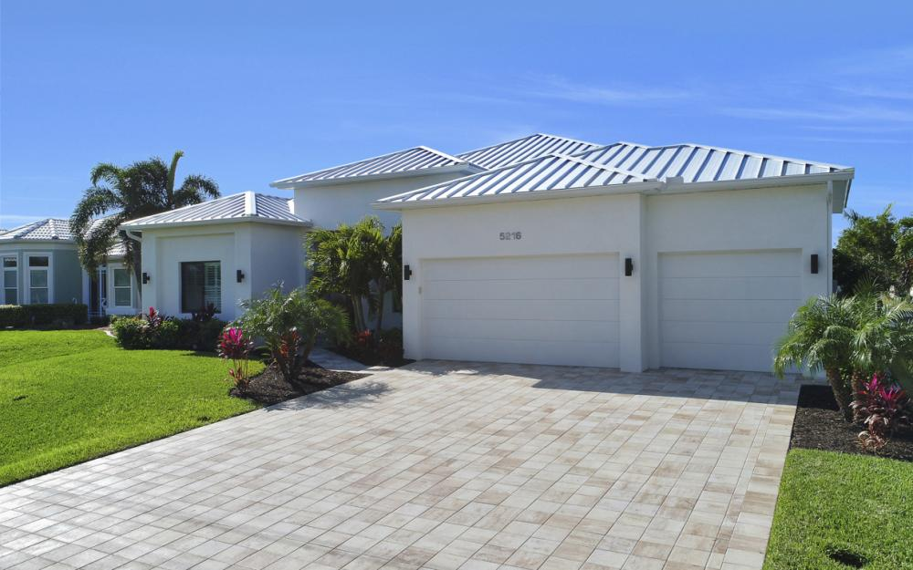 5216 SW 20th Ave, Cape Coral - Luxury Home For Sale 1933420977