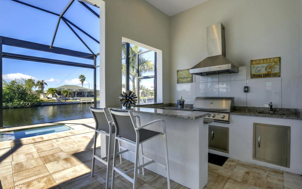 5216 SW 20th Ave, Cape Coral - Luxury Home For Sale 1886024373