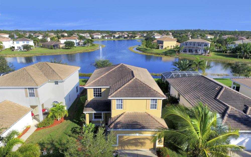 2677 Sunset Lake Dr, Cape Coral - Home For Sale 1596728928
