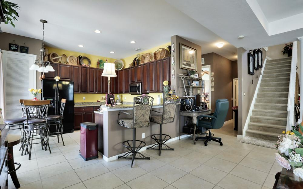 2677 Sunset Lake Dr, Cape Coral - Home For Sale 2142848179