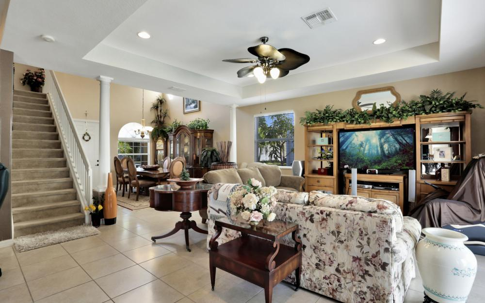 2677 Sunset Lake Dr, Cape Coral - Home For Sale 1658237443