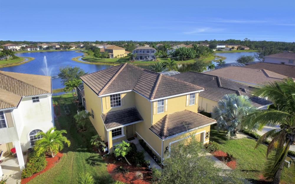 2677 Sunset Lake Dr, Cape Coral - Home For Sale 1423236595