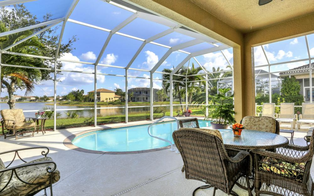 2677 Sunset Lake Dr, Cape Coral - Home For Sale 2145640845
