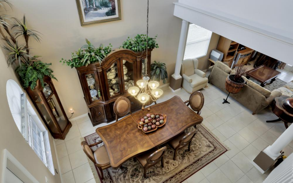 2677 Sunset Lake Dr, Cape Coral - Home For Sale 2116885364