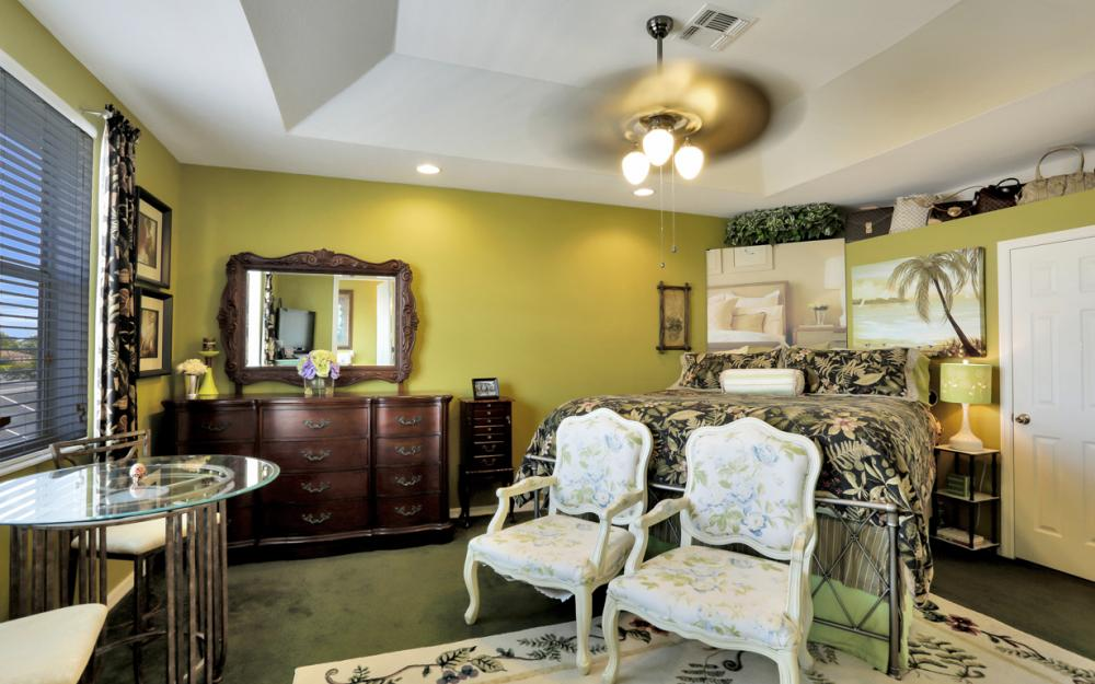 2677 Sunset Lake Dr, Cape Coral - Home For Sale 1964270167