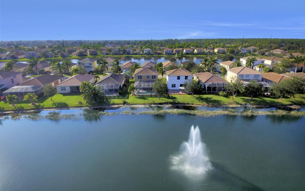 2677 Sunset Lake Dr, Cape Coral - Home For Sale 127730708