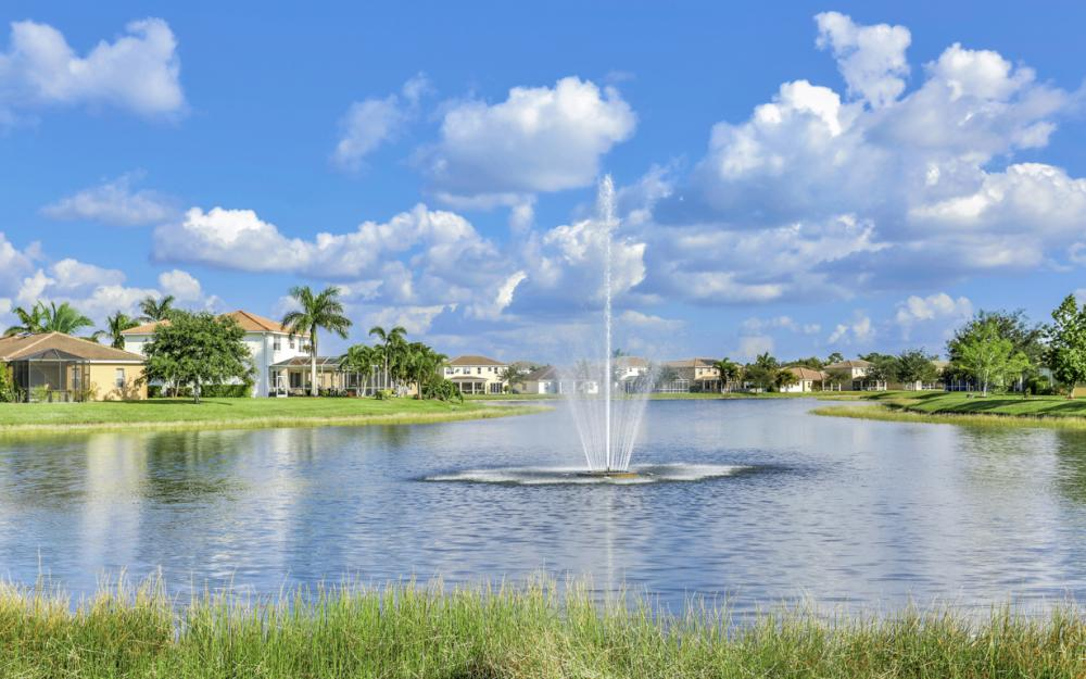 2677 Sunset Lake Dr, Cape Coral - Home For Sale 1780549706