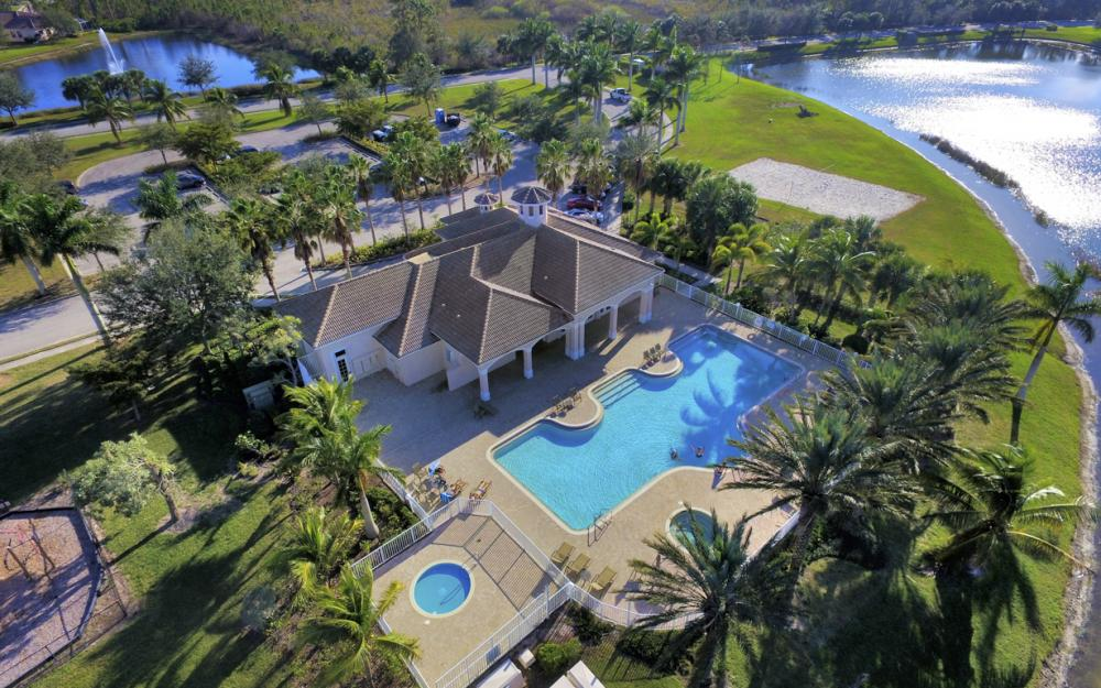 2677 Sunset Lake Dr, Cape Coral - Home For Sale 1502809517