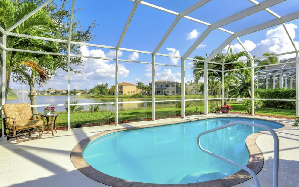 2677 Sunset Lake Dr, Cape Coral - Home For Sale 1480163789
