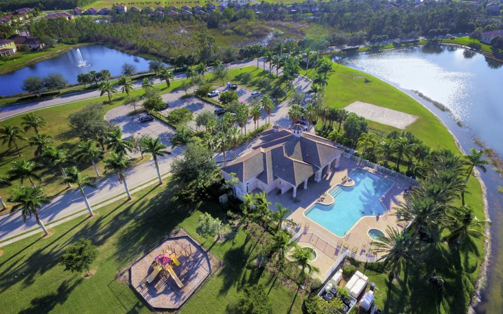 2677 Sunset Lake Dr, Cape Coral - Home For Sale 836396850