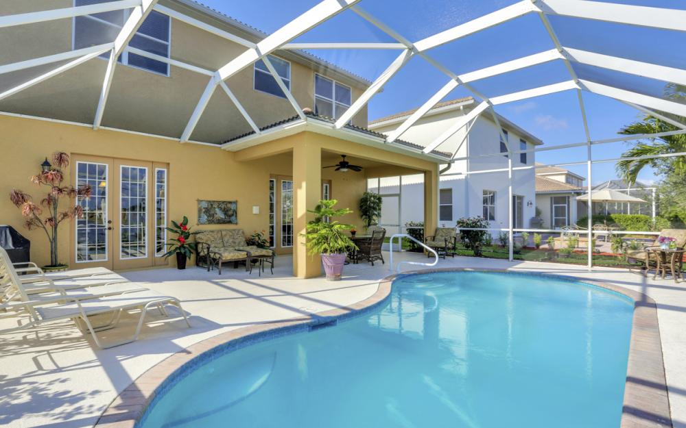 2677 Sunset Lake Dr, Cape Coral - Home For Sale 1150364418