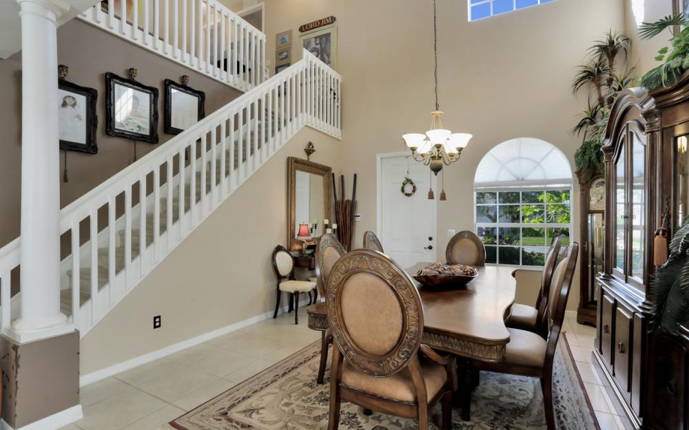 2677 Sunset Lake Dr, Cape Coral - Home For Sale 2147238344