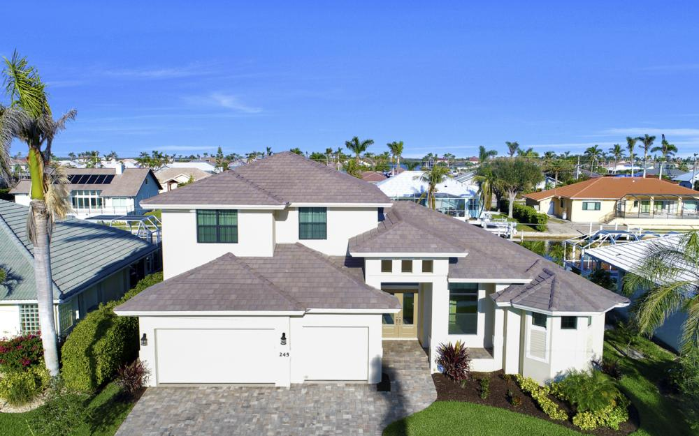 245 Seminole Ct, Marco Island - Home For Sale 692648189