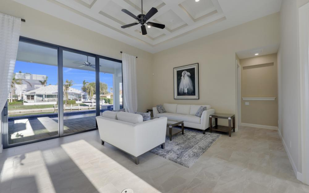 245 Seminole Ct, Marco Island - Home For Sale 738374911