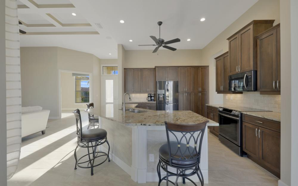 245 Seminole Ct, Marco Island - Home For Sale 1622488047