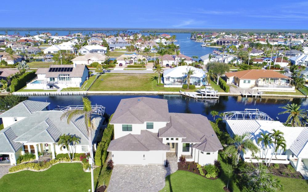 245 Seminole Ct, Marco Island - Home For Sale 1087156173
