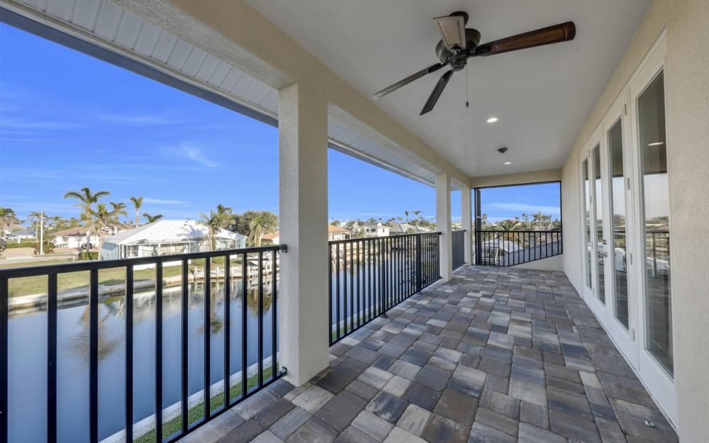 245 Seminole Ct, Marco Island - Home For Sale 980268687