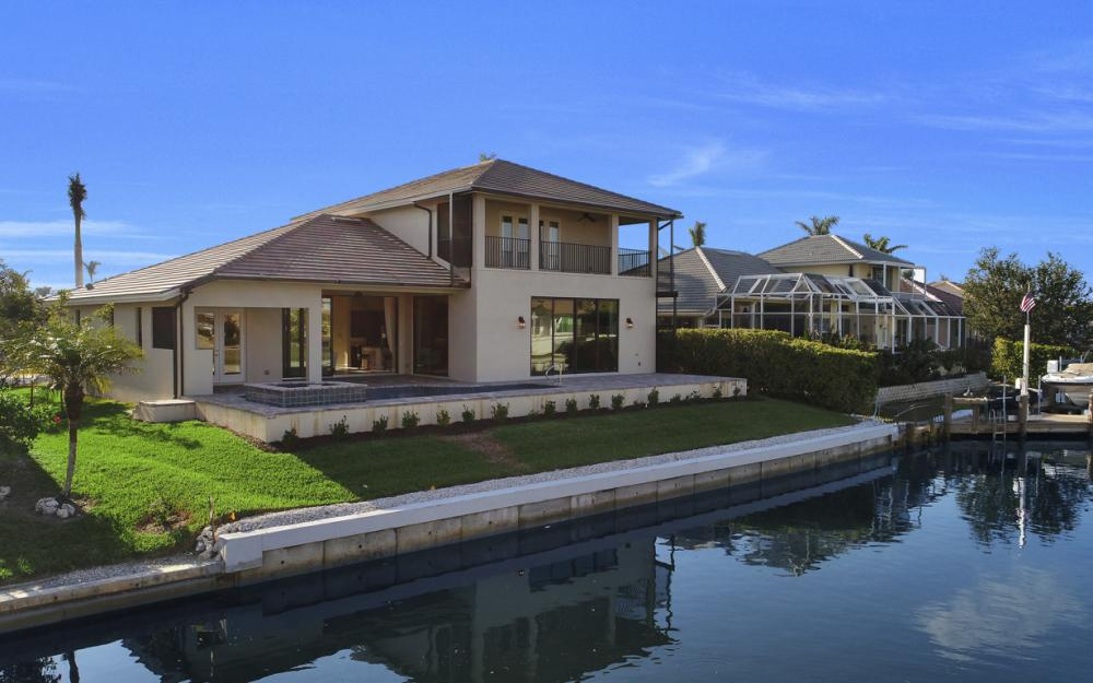245 Seminole Ct, Marco Island - Home For Sale 258897649