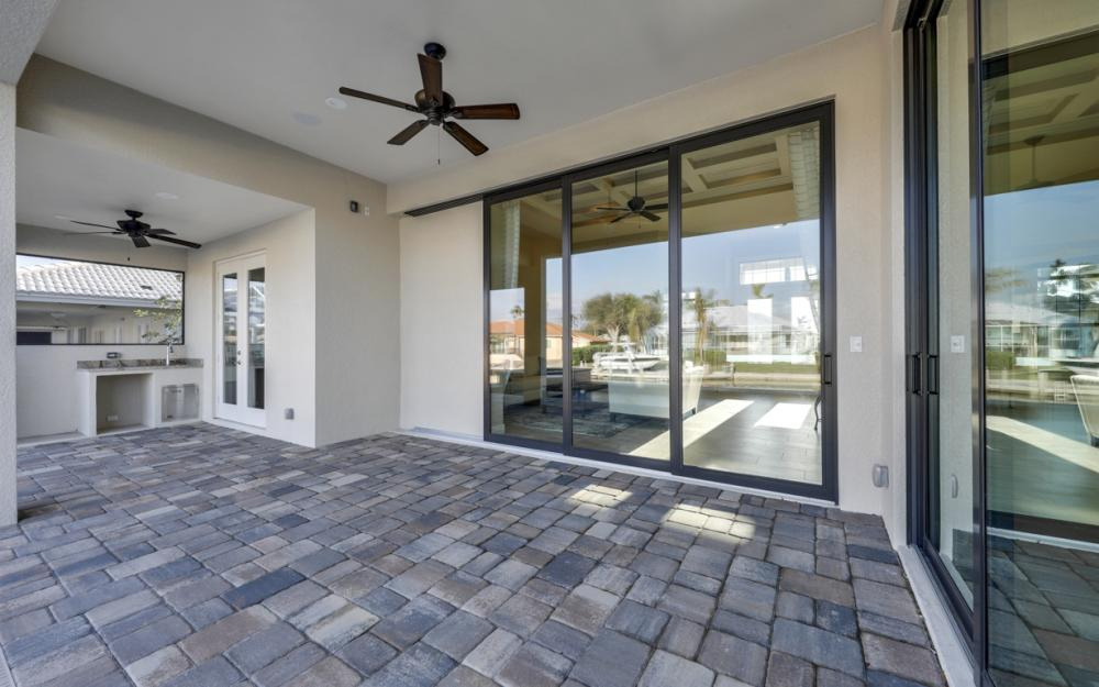 245 Seminole Ct, Marco Island - Home For Sale 1660306370