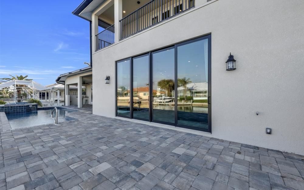 245 Seminole Ct, Marco Island - Home For Sale 1673521480
