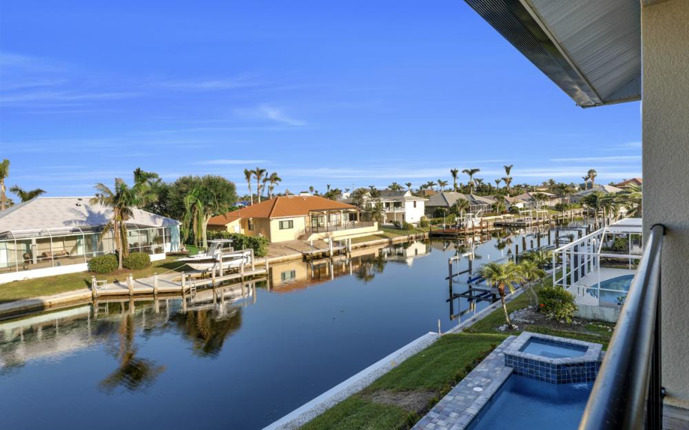 245 Seminole Ct, Marco Island - Home For Sale 461919496