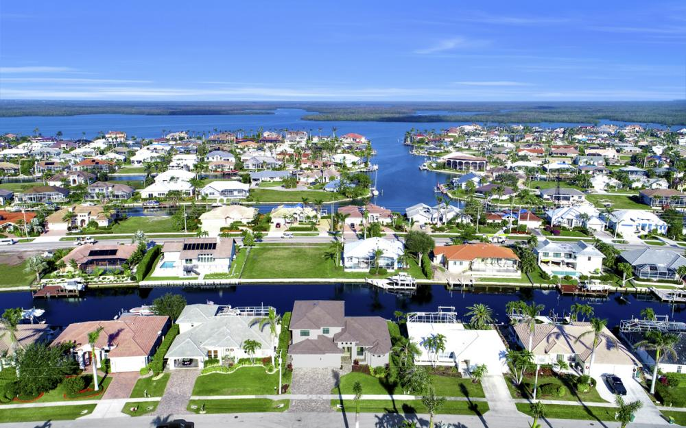 245 Seminole Ct, Marco Island - Home For Sale 50742707