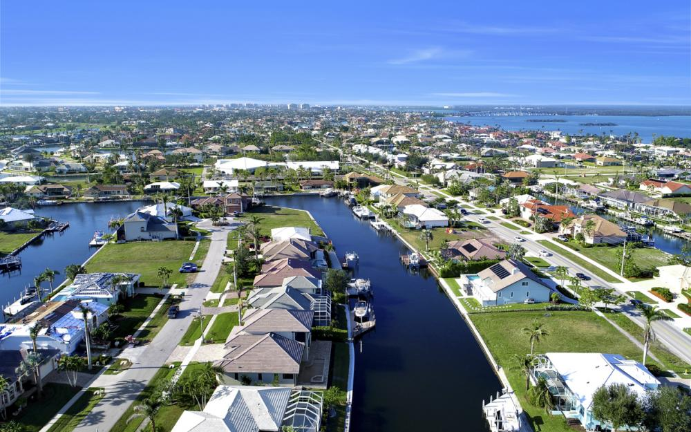 245 Seminole Ct, Marco Island - Home For Sale 1087225610